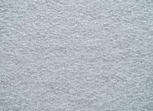 Abstrakt vit textur med suddigheten Fotografering för Bildbyråer