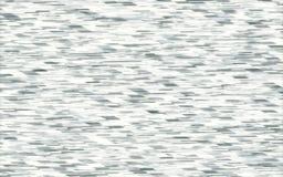 Abstrakt vit texturbakgrund stock illustrationer