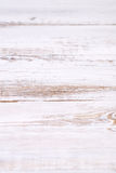 Abstrakt vit, träbakgrund Fotografering för Bildbyråer