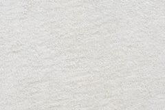 Abstrakt vit vägg texturerad bakgrund Arkivbild