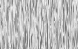Abstrakt vit wood textur vektor illustrationer