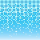 abstrakt wallpaper Royaltyfria Foton