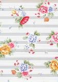 abstrakt wallpaper för designpapperstextur Royaltyfria Bilder