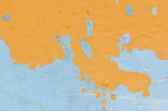 Abstrakt wallpaperbakgrund Fotografering för Bildbyråer
