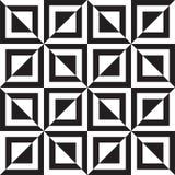 abstrakt wallpapers ocks? vektor f?r coreldrawillustration royaltyfri illustrationer