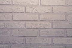 Abstrakt wietrzał tekstura plamiącego stiuku światło szarość i starzejący się pa - Obraz Stock