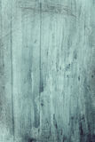 Abstrakt wood bakgrundstextur Royaltyfri Foto