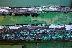 Abstrakt wood färgrik texturbakgrund Fotografering för Bildbyråer