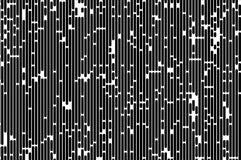 Abstrakt wykłada piksli punktów mozaiki tło Retro halftone Abstrakcjonistyczny geometryczny kolorowy wzór Dekoracyjny tło może uż Obrazy Royalty Free