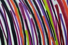 Abstrakt wykłada tło Obrazy Stock