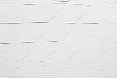 Abstrakta ścienny tło, śmietankowa tekstura, tynk Obraz Royalty Free