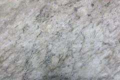 Abstrakta ścienny tło, marmur Obrazy Stock