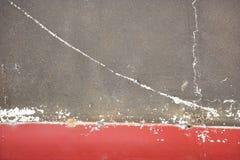 abstrakta betonu Obrazy Stock