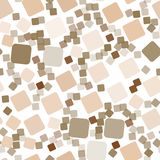 Abstrakta deseniowy bezszwowy tło Tkaniny tapeta bezszwowa zdjęcia royalty free