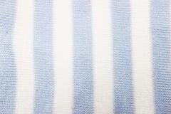 Abstrakta Deseniowy tło tło tekstury stara ceglana ściana zdjęcie stock