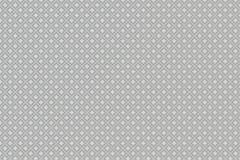 Abstrakta deseniowy tapetowy tło z subtelnym gradientem Zdjęcie Royalty Free
