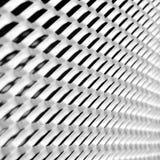 Abstrakta żelaza lana tekstura Fotografia Royalty Free