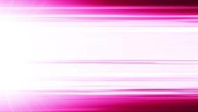 Abstrakta extrema hastighetslinjer bakgrundsögla vektor illustrationer