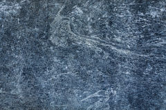 Abstrakta Gray Paper Texture Background Royaltyfri Fotografi