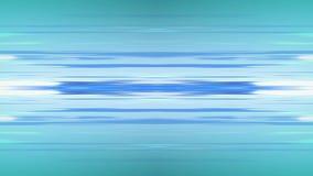 Abstrakta hastighetslinjer dragit glat för ny kvalitets- universell rörelse för bandanimeringbakgrund dynamiskt livligt färgrikt arkivfilmer
