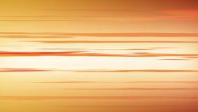 Abstrakta hastighetslinjer dragit glat för ny kvalitets- universell rörelse för bandanimeringbakgrund dynamiskt livligt färgrikt lager videofilmer