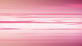 Abstrakta hastighetslinjer dragit glat för ny kvalitets- universell rörelse för bandanimeringbakgrund dynamiskt livligt färgrikt stock video