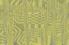 Abstrakta i tła linie i włókno tekstury wzór Zdjęcie Stock