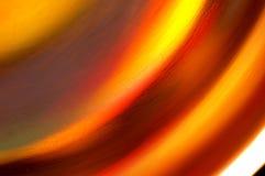 abstrakta iv Obrazy Stock