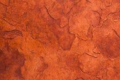 Abstrakta kamienia ziemi ściany tła tekstura Zdjęcie Royalty Free