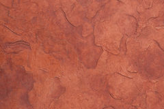 Abstrakta kamienia ziemi ściany tła tekstura Obrazy Stock