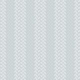 Abstrakta kreskowy batikowy bezszwowy wzór Zdjęcia Royalty Free
