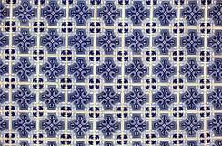 Abstrakta kwadrata projekta elementu ornamenty jako tapeta, sieć, bac Obraz Royalty Free