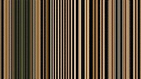 Abstrakta linjer för vertikala band för rörelse royaltyfri illustrationer