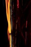 Abstrakta ljusa Art Photography Royaltyfri Fotografi