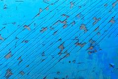 Abstrakta pęknięcia linii tło obrazy stock