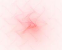 Abstrakta różany tło z magenta pofałdowaną kwiat teksturą Zdjęcia Royalty Free
