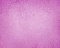 Abstrakta różowego tła rocznika grunge tła tekstury luksusowy bogaty projekt z elegancką antykwarską farbą na ściennej ilustraci Fotografia Stock