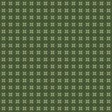 abstrakta schematu Obraz Stock