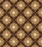 abstrakta schematu Zdjęcia Stock