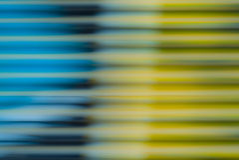 abstrakta schematu Zdjęcie Stock