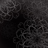 abstrakta schematu Zdjęcie Royalty Free