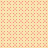 abstrakta schematu obrazy royalty free