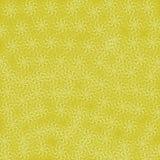 abstrakta schematu Morze Zdjęcie Royalty Free