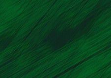 Abstrakta tła zielony kolorowy deseniowy projekt Kartka z pozdrowieniami prezenta i projekta karty royalty ilustracja