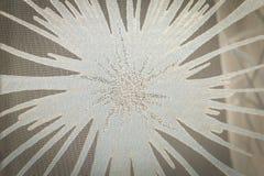 Abstrakta tła lekcy wzory obrazy stock