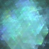 abstrakta tło Obrazy Stock