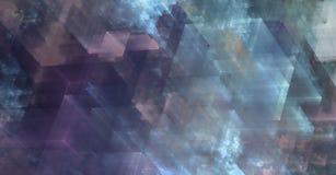 abstrakta tło Obraz Stock