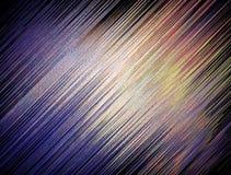 Abstrakta tło, kolorowy Obrazy Stock