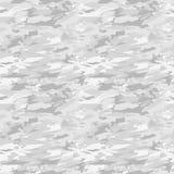 Abstrakta wzór łamane krzywy ilustracja wektor