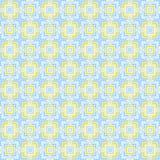 abstrakta wzór światła ilustraci bezszwowy linowy ilustracji
